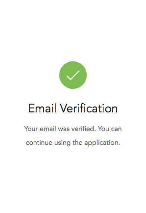 email_verified.png